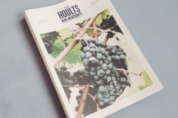 Hoults Wine 3